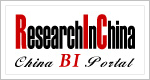 Most Recent In-demand Reports by ResearchInChina Now Available at MarketPublishers.com
