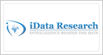 New iData Research Reports on Healthcare Equipment & Services Markets Published by MarketPublishers.com