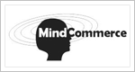 New In-demand Mind Commerce Market Research Reports Published by MarketPublishers.com