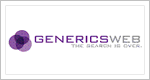 Updated Comprehensive GenericsWeb Patent Search Reports Recently Published by MarketPublishers.com