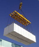 "New Report Package ""Lifting Frames and Cranes - Global"" Now Available at MarketPublishers.com"