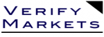 Market Publishers Ltd and Verify Markets Sign Partnership Agreement