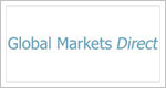 New Topical Pipeline Reviews by Global Markets Direct Recently Published by MarketPublishers.com