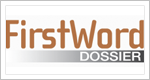New Pharmaceutical Market Research Reports by FirstWord Recently Published by MarketPublishers.com