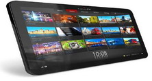 Portability, Productivity & Diverse Utility Fuels Tablet PC Adoption in India