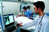 Remote and Wireless Patient Monitoring Markets Reviewed in New Study Now Available at MarketPublishers.com