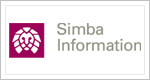 Updated Simba Information Research Reports on US Markets Published by MarketPublishers.com