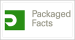 New Global and US Food Markets Research Reports by Packaged Facts Published by MarketPublishers.com