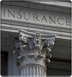 Protector Forsikring ASA Meets its Ambitions According to BAC Report