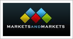 New Cutting-Edge Marker Studies by MarketsandMarkets Most Recently Published by MarketPublishers.com