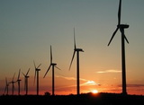 Updated Report on North and South America Renewable Energy Policy Published by MarketPublishers.com