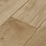 Various Countries Flooring Markets Reviewed in Most Recent Reports Published by MarketPublishers.com
