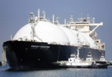 "New Comprehensive ""The Liquefied Natural Gas (LNG) Market 2011-2021"" Now Available at MarketPublishers.com"