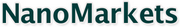 Next-Generation Smart Windows: Materials and Markets: 2011