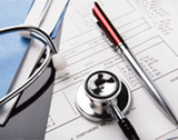 New Reports on Global Healthcare Equipment & Services Markets Published by MarketPublishers.com