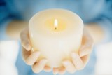 China Candle Market Analysed in New Comprehensive Report Recently Published by MarketPublishers.com