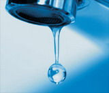 "New In-demand Report ""Waste Water Treatment Market in China 2011"" Published by MarketPublishers.com"
