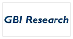 Most Recent Topical Market Reports by GBI Research Published by MarketPublishers.com