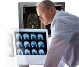 Updated Reports on Leading Diagnostic Imaging Companies Published by MarketPublishers.com