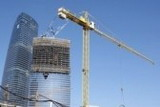 Most Recent Report on Construction Market Future in BRIC Now Available at MarketPublishers.com