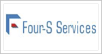 Updated In-demand Four-S Services Trackers Most Recently Published by MarketPublishers.com