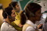 Indian Legal Process Outsourcing Market Analyzed in New Report Published by MarketPublishers.com
