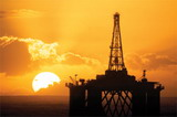 Various Countries Oil and Gas Markets Reviewed in New GlobalData Reports Published by MarketPublishers.com