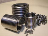 """Industrial Fastener Market in India 2011"" Now Available at MarketPublishers.com"