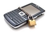 """""""Mobile Device Security 2011-2016: Opportunities and Challenges"""" Recently Published by MarketPublishers.com"""