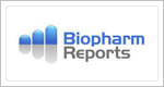 New Report on Lung Cancer Therapeutic Antibodies Published by MarketPublishers.com
