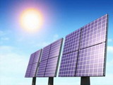Asia Pacific to Be Next Epicentre in Global Solar PV Industry According to New Report Published by MarketPublishers.com
