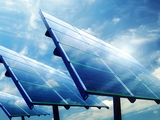 Various Regions Solar Photovoltaic Market Outlook Reports Published by MarketPublishers.com