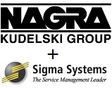 Kudelski SA Partners With Sigma Systems According to BAC Report