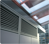 Updated Report on Europe Central Air Conditioning Systems Market Published by MarketPublishers.com
