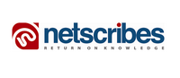 Netscribes Launches Brief Profiles of Private Companies in the E-learning Market of the Education Sector in India