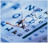 New Cutting-Edge Report on Ophthalmology Therapeutics Market Published by MarketPublishers.com