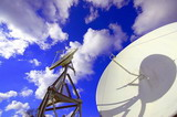 Telecommunications Markets Reviewed in Updated Studies Recently Published by MarketPublishers.com