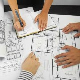 Sustainability in the European Interior Design Industry Examined in New Report Published by MarketPublishers.com