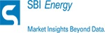 SBI Energy's BEST SELLING Energy & Resources Market Research Titles