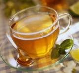 Tea and Ready-to-Drink Tea Market in USA Analysed in New In-Demand Report Recently Published by MarketPublishers.com