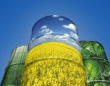 Biofuels Market Reviewed in Most Recent Research Report Published by MarketPublishers.com