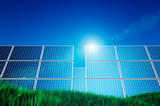 Global Solar Inverter Markets Reviewed in New SBI Report Published by MarketPublishers.com