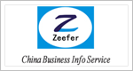 China Markets Analyzed in New Beijing Zeefer Consulting Reports Published by MarketPublishers.com