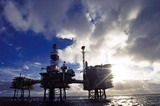 Europe Offshore Oil and Gas Industry Reviewed in New Report Published by MarketPublishers.com