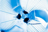 """HVAC Equipment Manufacturers - Global"" Most Recently Published by MarketPublishers.com"