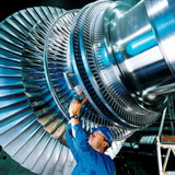 Nuclear Turbine Generators Market Analyzed in New GlobalData Report Now Available at MarketPublishers.com