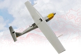 UAV Payload and Subsystems Market Research Now Available at MarketPublishers.com