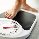 Weight Management and Weight Management Products Market Analysed in New Study Now Available at MarketPublishers.com