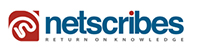 Netscribes Launches Brief Profiles of Private Companies in the Medical Equipments Segment, Healthcare Sector in India