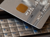 USA Mobile Payments Market Analysis Recently Published by MarketPublishers.com